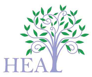 Web Pro NJ - Heal NJ