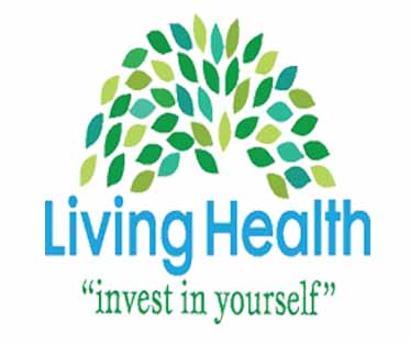 Web Pro NJ - Living Health