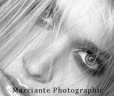 Web Pro NJ - Marciante Photographic