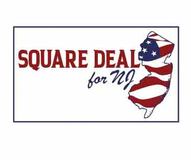 Web Pro NJ - Square Deal for NJ