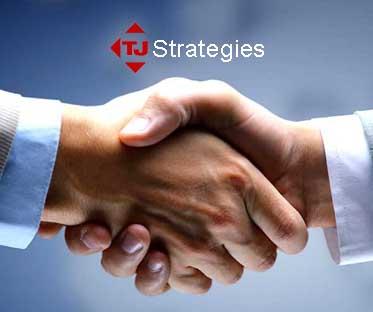 TJ Strategies - Web Pro NJ