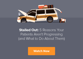 Mobile Ad Stalled Out Webinar