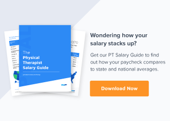 Mobile PT Salary Guide Download