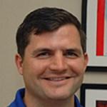 headshot of Michael Mullaney