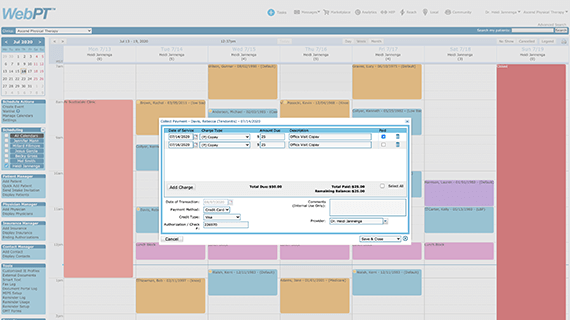 Scheduling Product Image 2