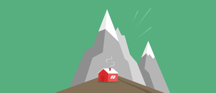 Webinar Mountains of Regulations