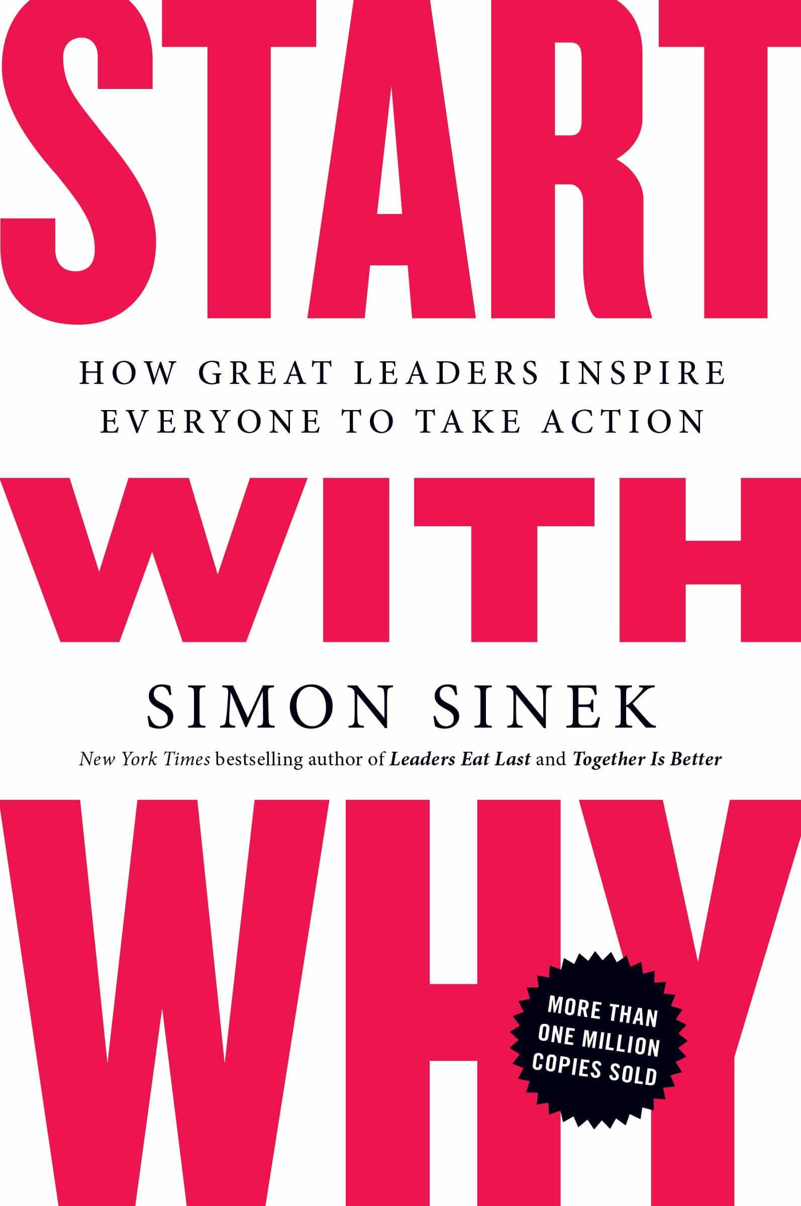 book-cover_start-with-why