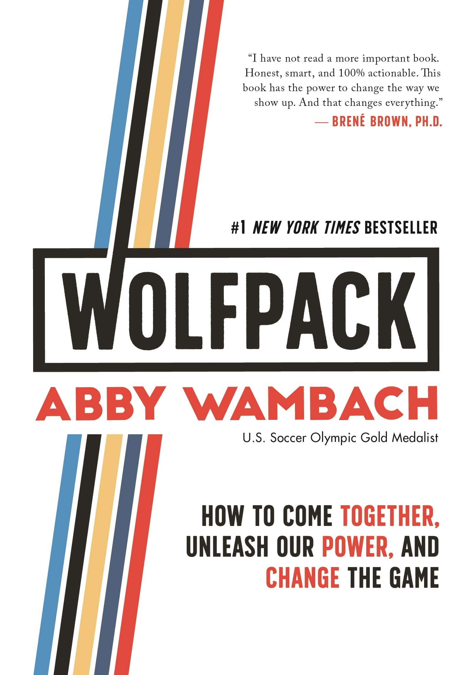 book-cover_wolfpack
