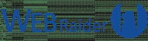 Webraider – Notizie e curiosità dal Web
