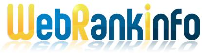 WebRankInfo.com : portail du référencement, forum