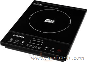 prestige induction cooker circuit diagram cat 5 crossover wiring error code meanings tips pigeon tcl butterfly i bell electrolux sunflame glen inalsa padmini softel singer usha khaitan wipro faber maharaja