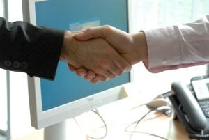programma partner web recovery
