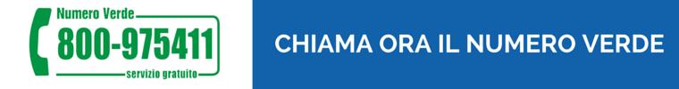 CHIAMA ORA