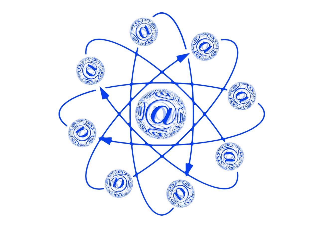 recuperare email