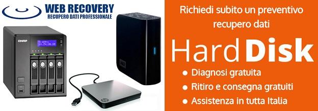 recupero-dati-hard-disk