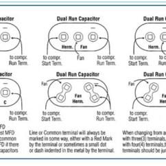 Start Run Capacitor Wiring Diagram Staruml Sequence If Else Ac Fan Cap 34 Imagescapwiring Motor Starting Guide Readingrat Net