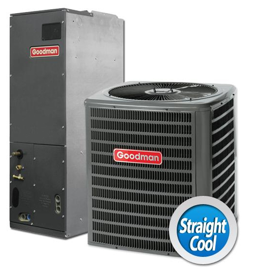air pressor sales atc 70 wiring diagram hvac parts online heating and conditioning | autos post