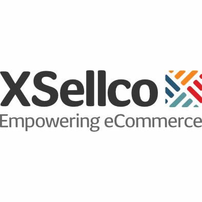 Price and Reputation: Interview with XSellco's Founder & CEO