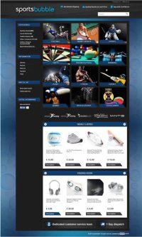 sportsbubble_design-450