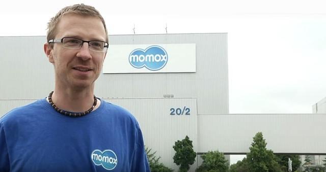 Medimops Momox