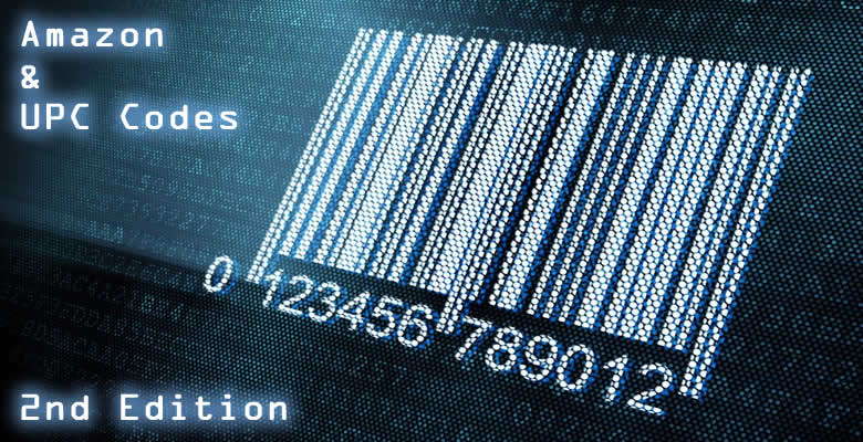 Amazon & UPC Codes: All the Answers for Amazon Sellers