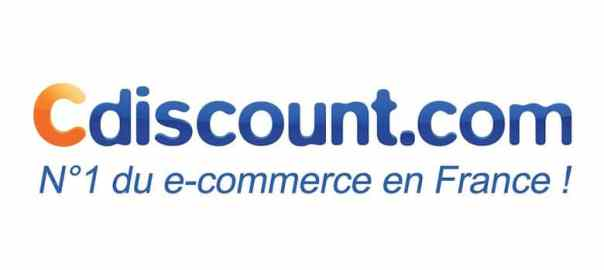 Selling on Cdiscount: Your Questions Answered