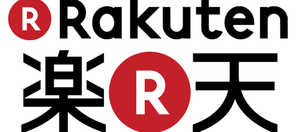 Selling on Rakuten Japan: Your Questions Answered