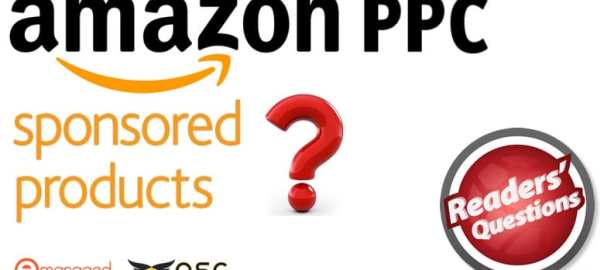 Amazon PPC: Why are my Costs High and Sales Low?