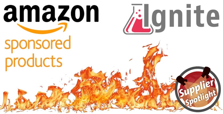 Spotlight on Ignite: Taking Amazon Sponsored Products to the Next Level