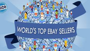 The World S Top Amazon Marketplace Sellers 2020