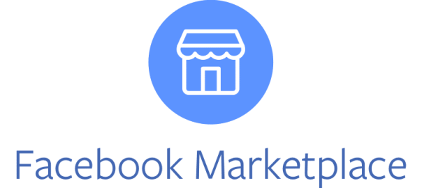 Selling on Facebook Marketplace and Daily Deals for Retailers and Brands