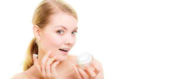 Private Label Skin Care: 8 Steps to Sell on Amazon