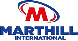 Marthill