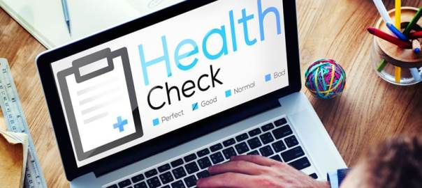 Amazon Seller Account Health Check: Step by Step