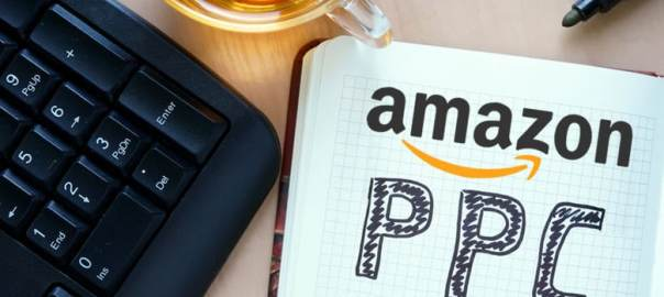 Amazon PPC Ads: Everything You Need to Know