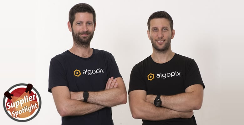 Make Better Buying Decisions With Algopix Product Research