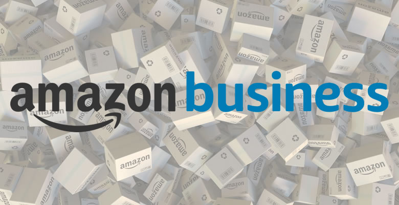 Amazon Business: Your B2B Selling Questions Answered