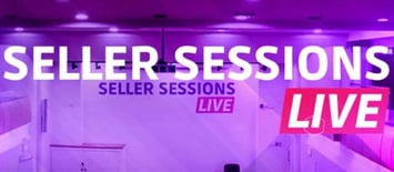 Seller Sessions Live
