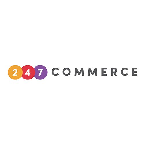 247 Commerce