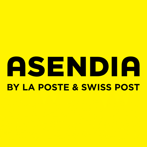 Asendia USA e-Commerce Solutions