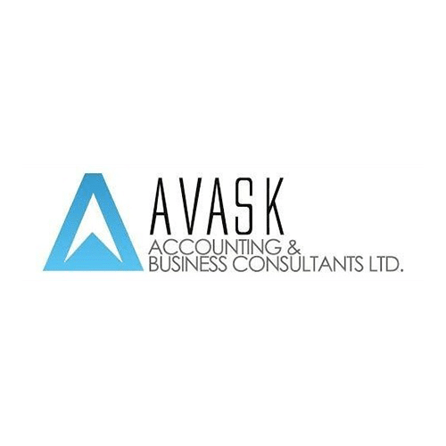 AVASK International VAT