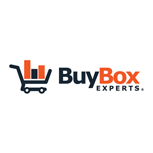Buy Box Experts