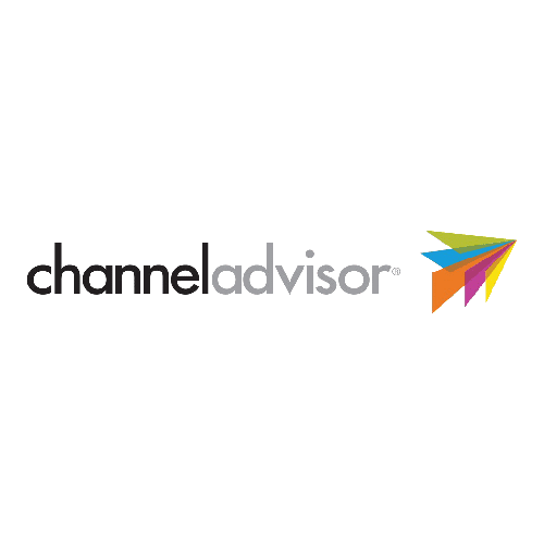 ChannelAdvisor Marketplaces