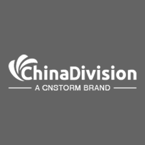 ChinaDivision Order Fulfillment