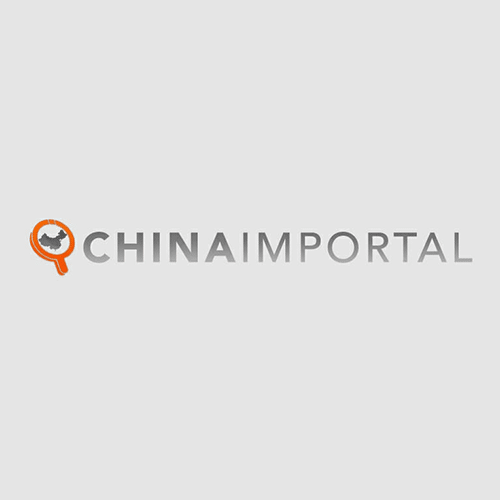 ChinaImportal