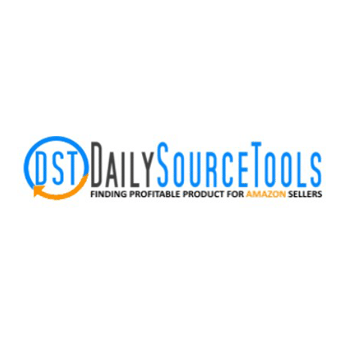 Daily Source Product Lists