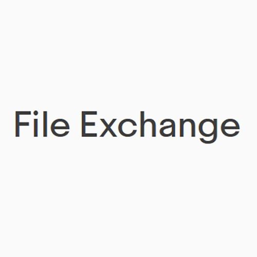eBay File Exchange