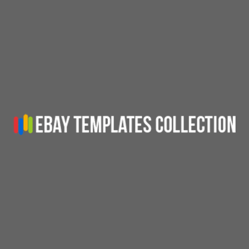 eBay Templates Collection
