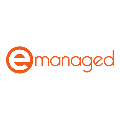 Emanaged