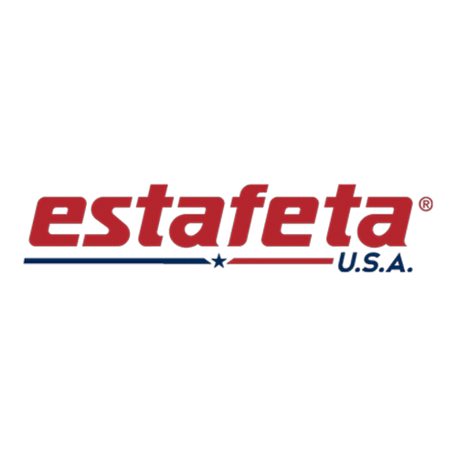 Estafeta USA